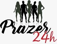 Prazer24h.com
